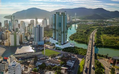 Empresários retomam confiança com a economia em Santa Catarina